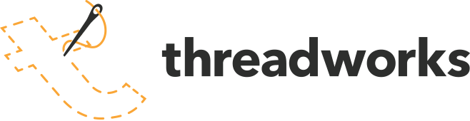 Threadworks